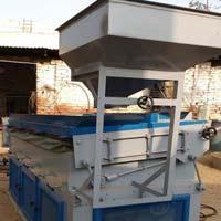 Gravity Separator (RSGS-5FAN)