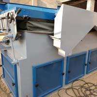 Gravity Separator (RSGS-7FAN)