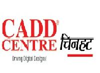 Autocad Training Services