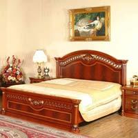 bedroom furniture set manufacturers suppliers exporters in india