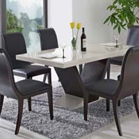 Outdoor Table Set Manufacturers Suppliers Exporters