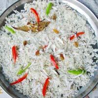 Tharumati Rice