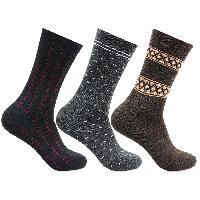 best socks online