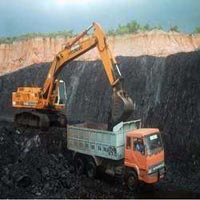 Coal Transportation By Road