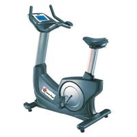 Gh - 2020 Commercial Upright Bike