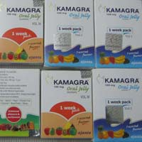 Kamagra oral jelly 100mg manufacturers