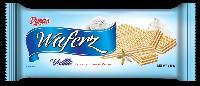 Vanilla Flavored Wafers 100g