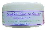 HAWAIIAN COMPLETE FAIRNESS CREAM