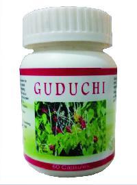 Hawaiian Guduchi Capsule