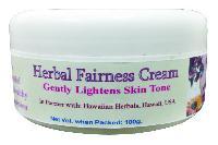 Hawaiian Herbal Fairness Cream