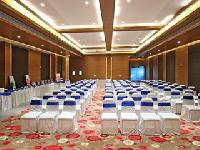 Banquet Hall Rent Services