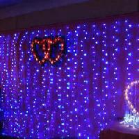 Decorative Led Light