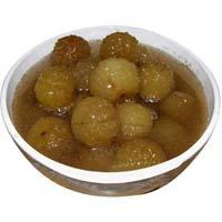 Sweet Murabba