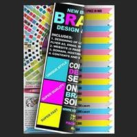 Flip Book Designing Services