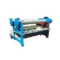 jigger machine manufacturer