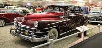 Automobiles Sales & Services