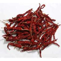 Guntur Byadgi Red Chilly