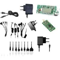 Mobile Charger Parts