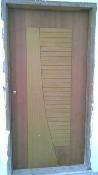 Interior veneer door manufacturers suppliers exporters in india Interior doors manufacturers