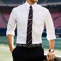 Mandot Trends - Wholesale Trader Of Men's Shirt, Men's Pant
