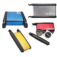 Lever Kit