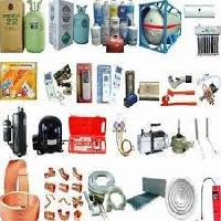 Ac Refrigeration Parts