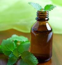 Essential Aromatherapy Oil