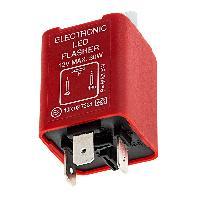 Electronic Flashers