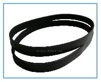 Multi Ribbed Poly V Belts