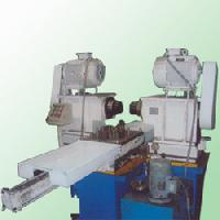duplex milling machine