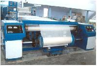 Cylinder Sizing Machines