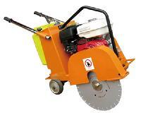 Concrete Cutting Machine