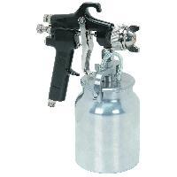 Painting Spray Equipment