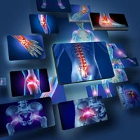 Orthopedic Treatment
