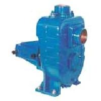 Centrifugal Sewage Pumps Manufacturers Suppliers