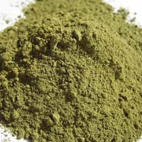 Hemali Natural Henna Powder