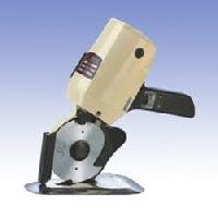 Cloth Cutting Machine