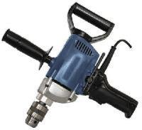 High Frequency Power Tools