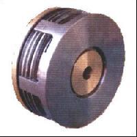Multi Disc Clutch