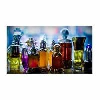 Industrial Fragrances