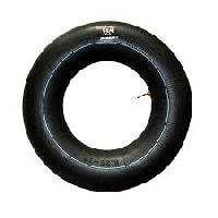 Automobile Butyl Rubber Inner Tubes