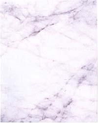 Opel Purple Marble - Manufacturers, Suppliers & Exporters in India