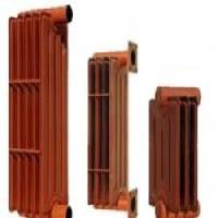 Direct Weld-able Type Pressed Steel Radiators