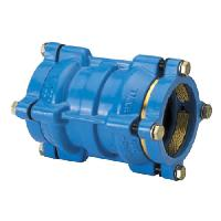 Motor operated valves manufacturers suppliers for How motor operated valve works
