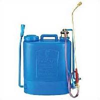 Knapsack Sprayers (model No. : Par-1)