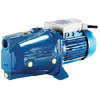 jet pump pipe fittings