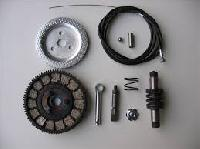 Clutch Repair Kits