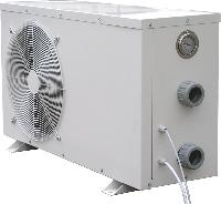 Swimming Pool Pump Manufacturers Suppliers Exporters In India