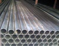 Air Pre Heater Tubes