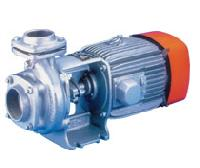 Mono Compressor Pumps Manufacturers Suppliers Amp Exporters In India